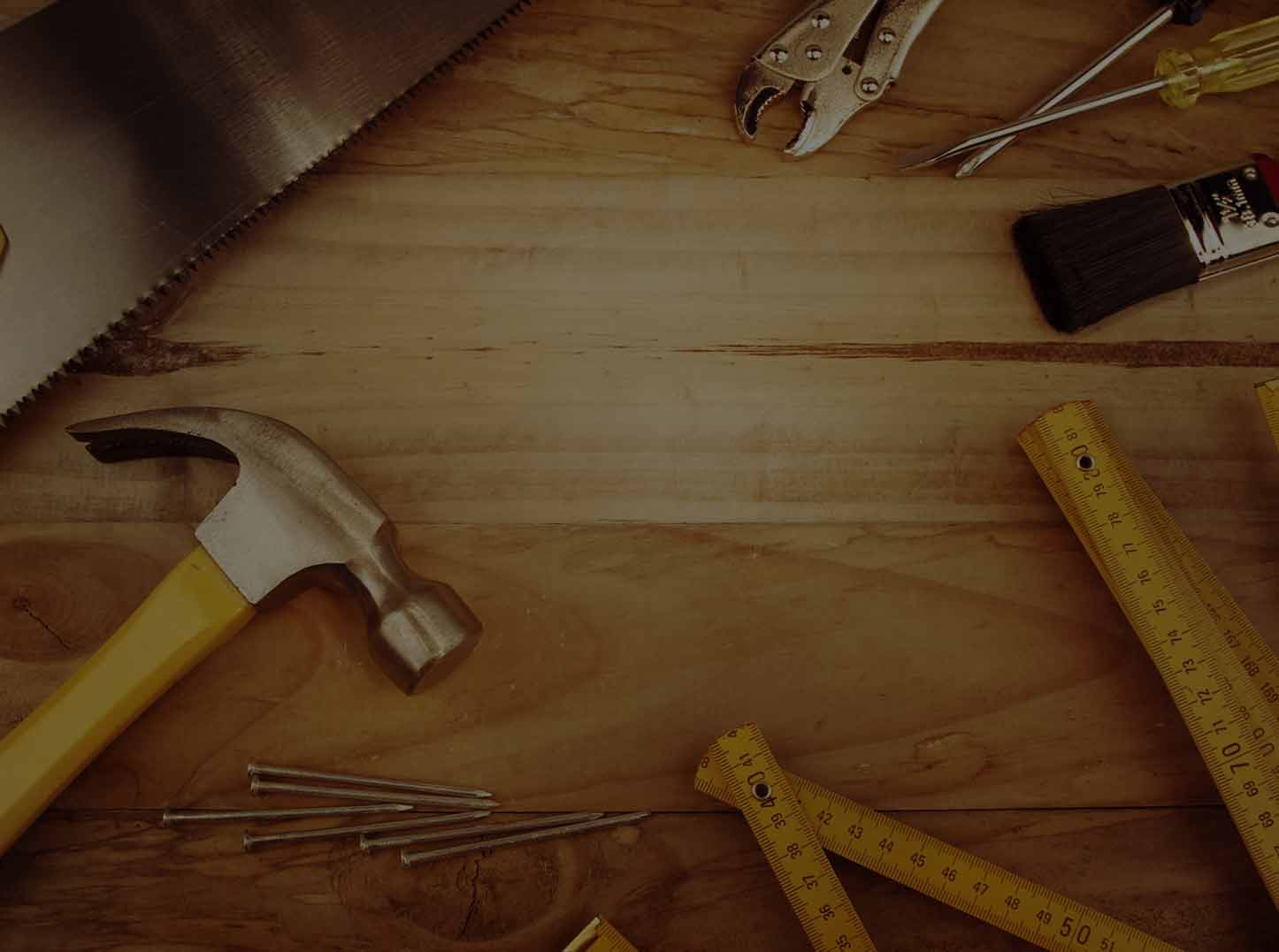 4 Tips for Hiring a Home Improvement